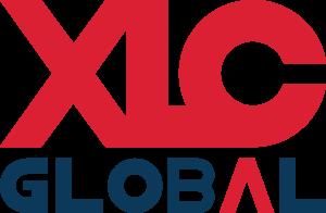 XLC Global Ltd