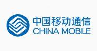 logo_china_mobile