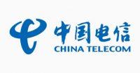 logo_china_telecom